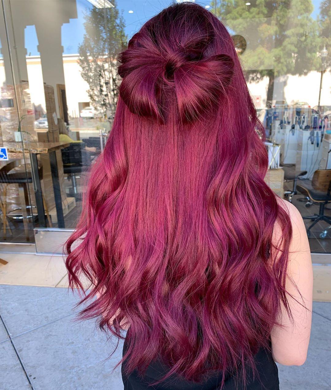 cabelo vermelho 4