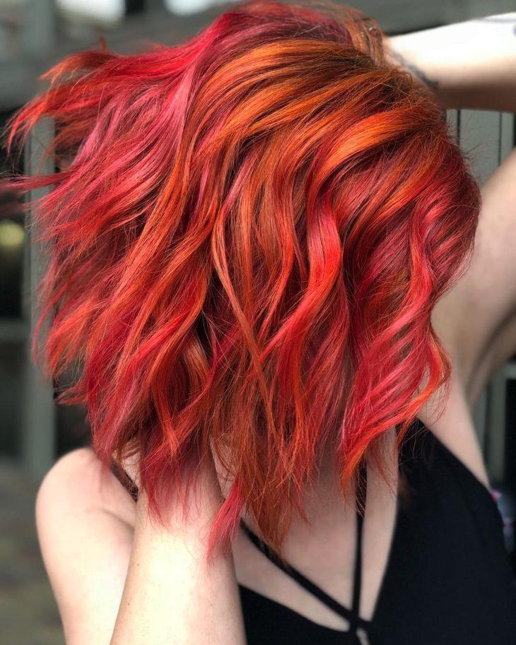 cabelo vermelho 22