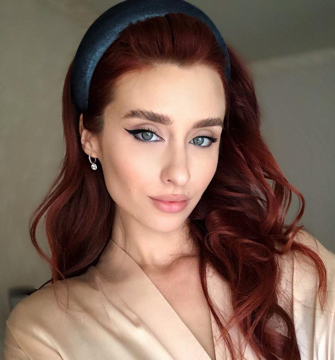 cabelo vermelho 5