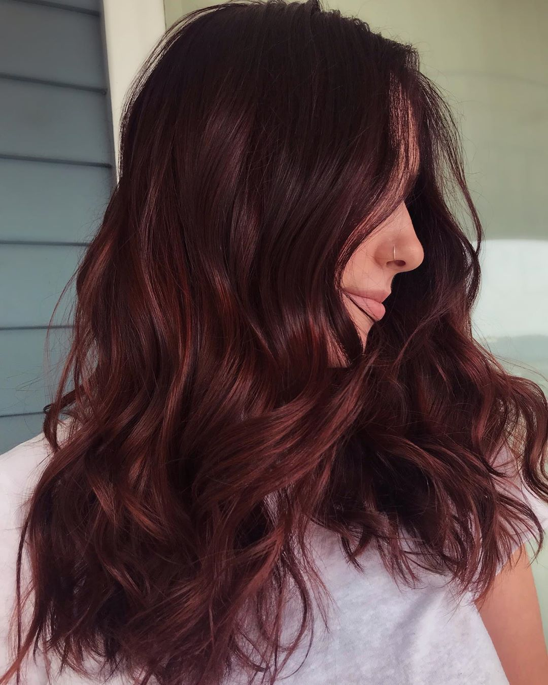 cabelo vermelho 20