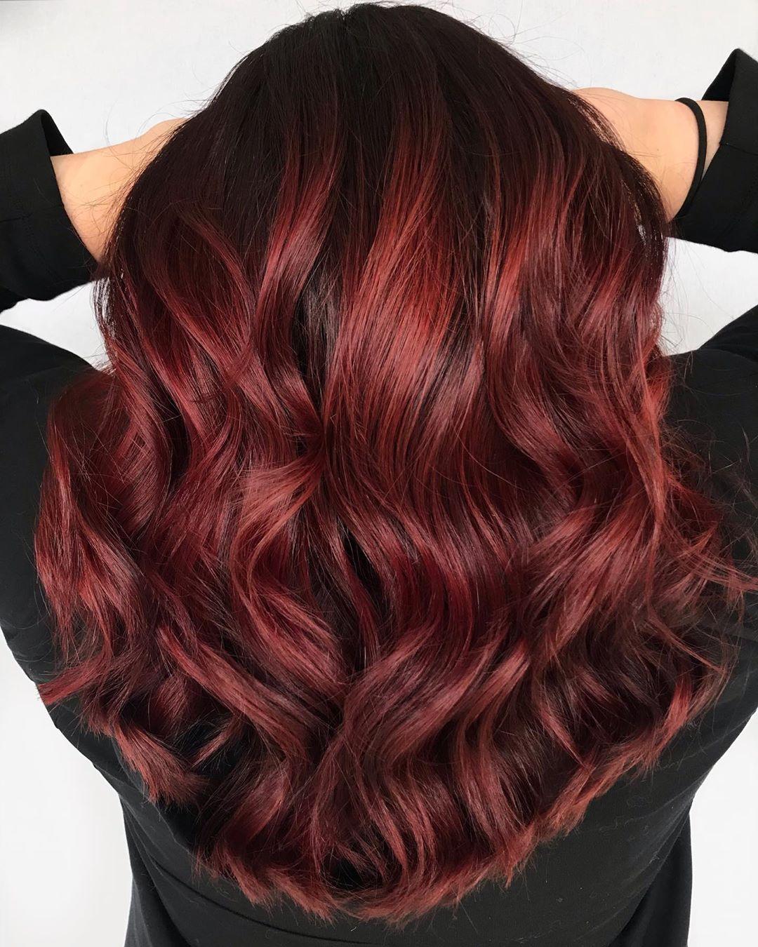 cabelo vermelho 25