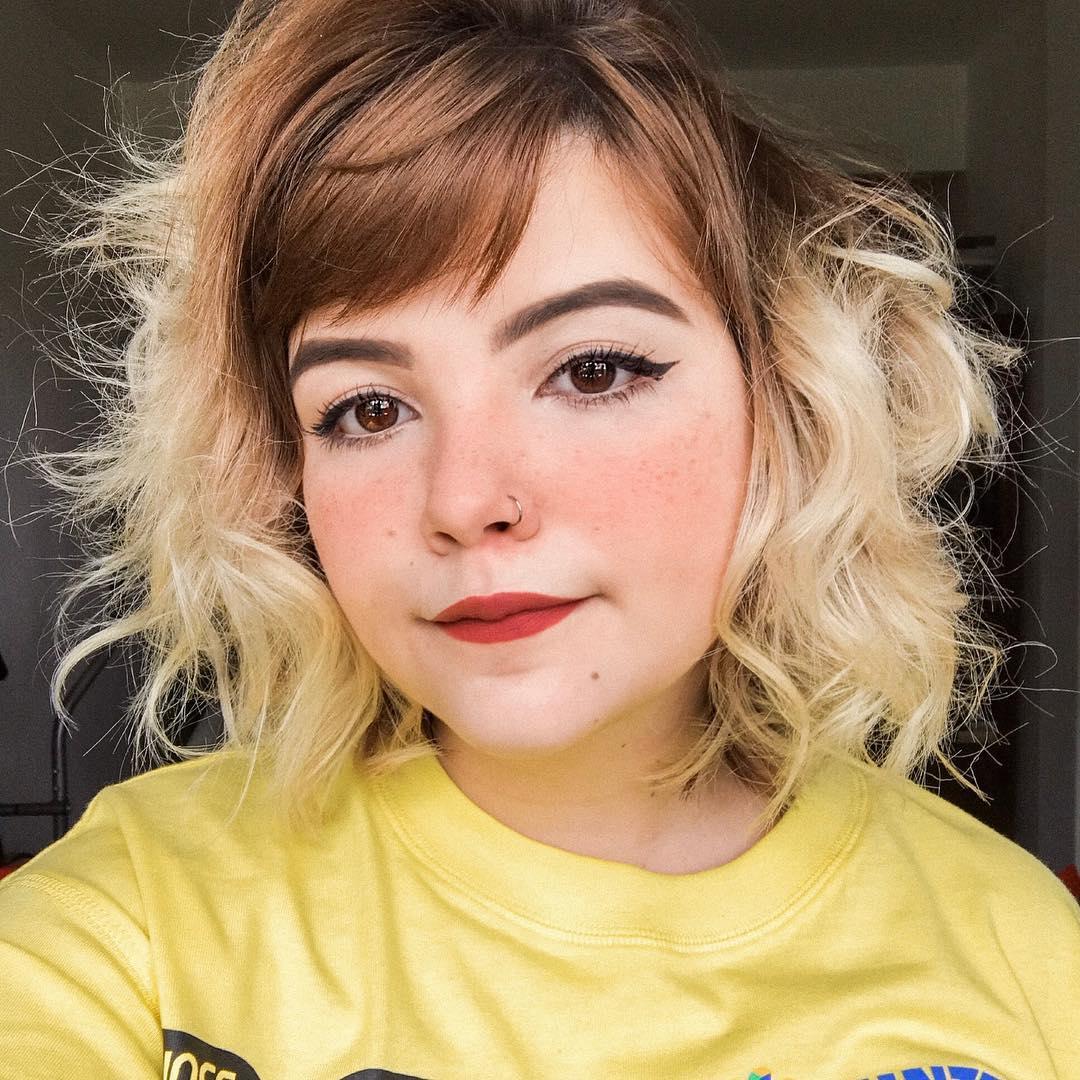 cabelos curtos repicados 15