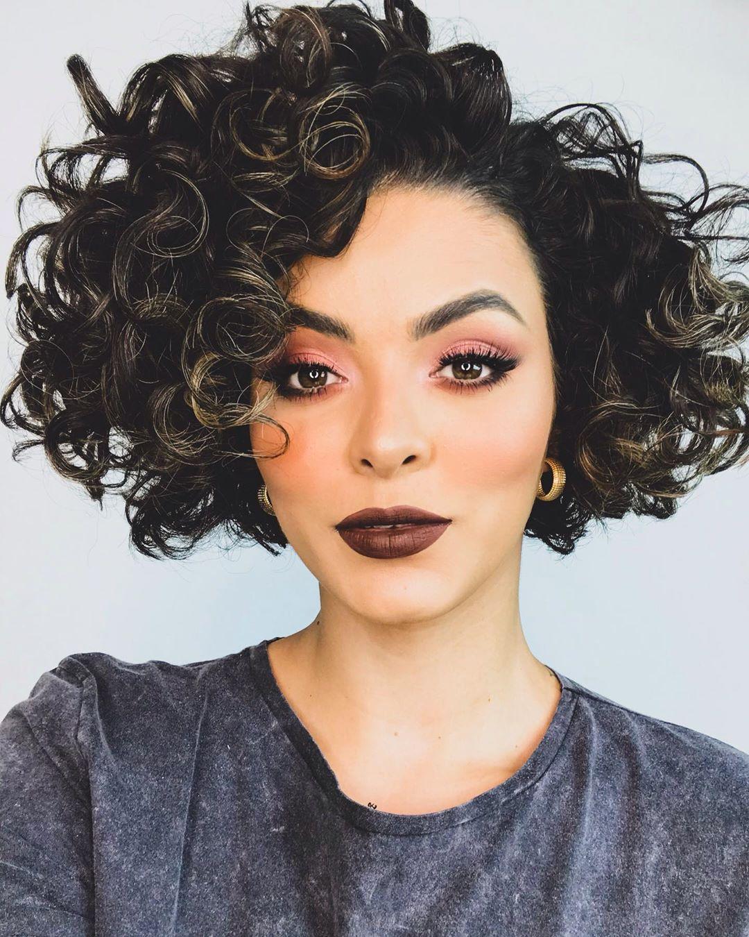 cabelos curtos repicados 21