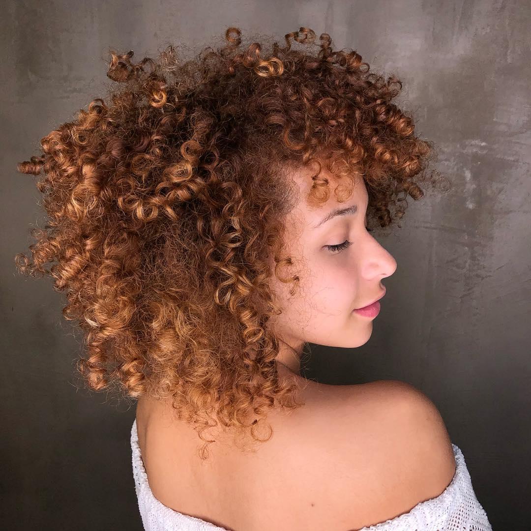 cabelos curtos repicados 23