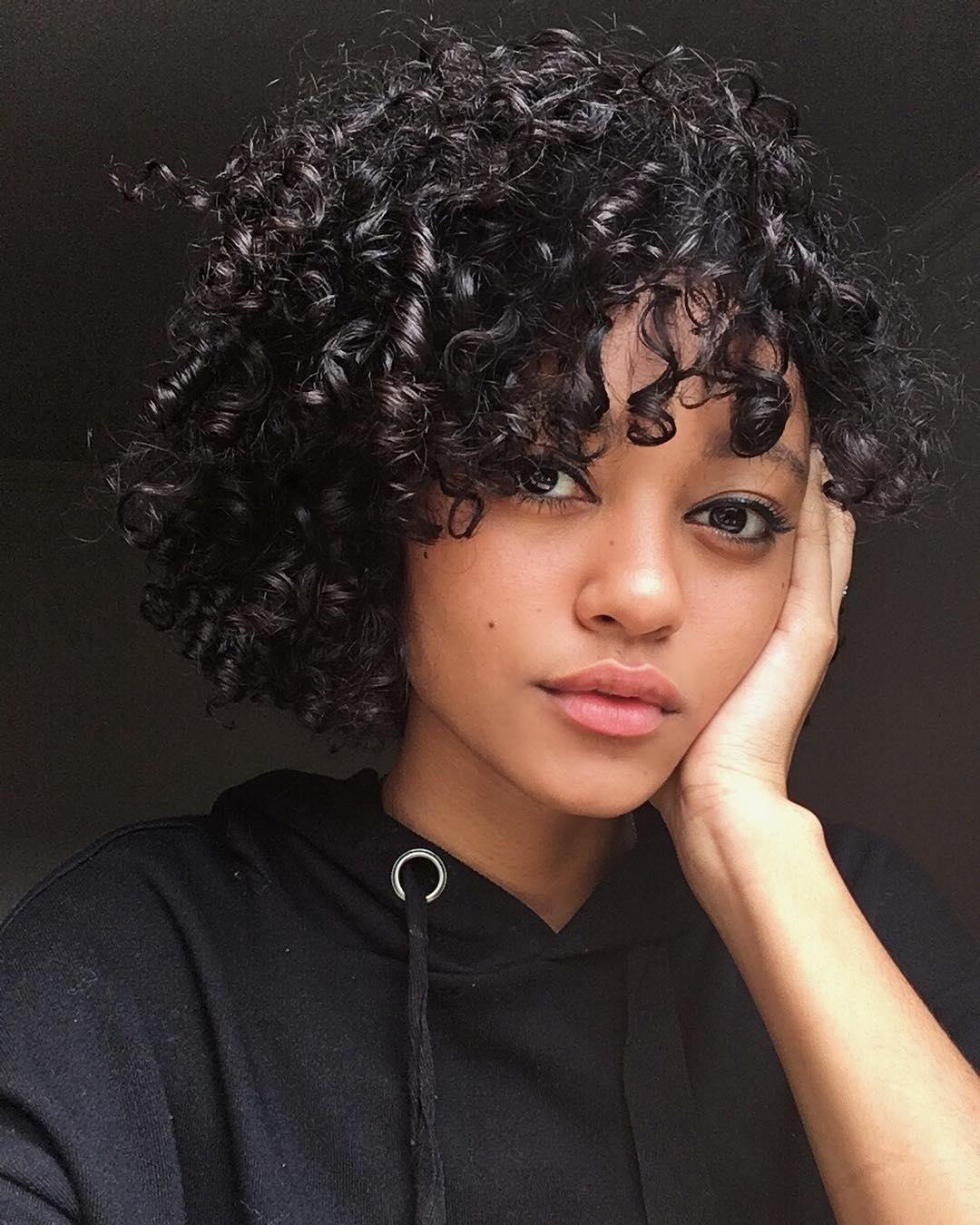 cabelos curtos repicados 25