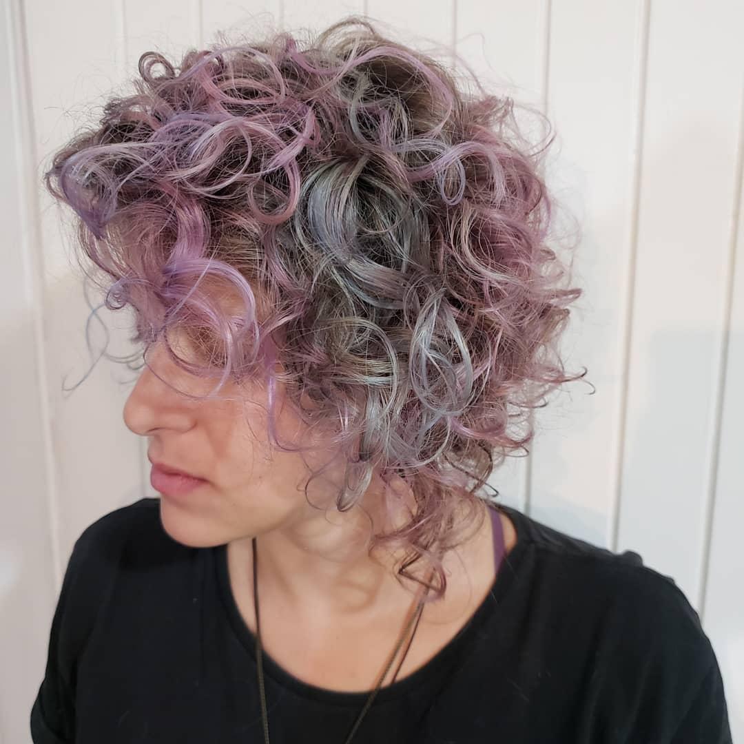 cabelos curtos repicados 28