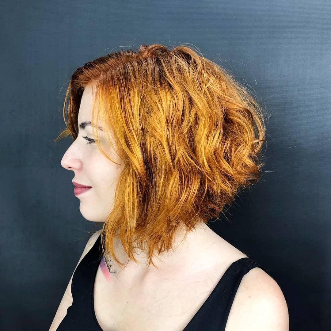 cabelos curtos repicados 29
