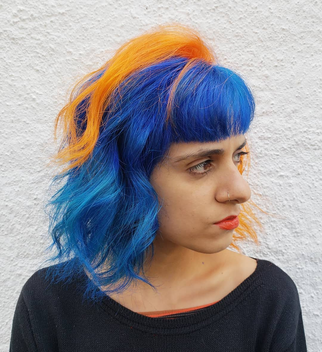 cabelos curtos repicados 31