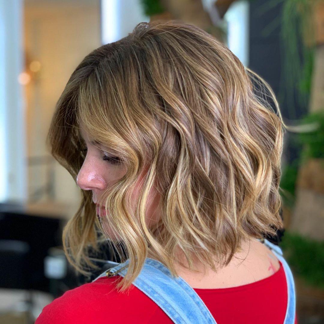 cabelos curtos repicados 35