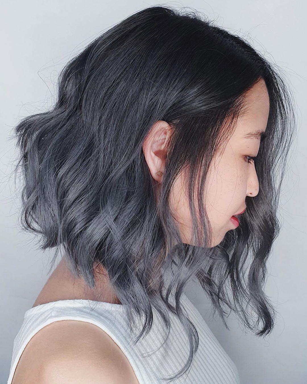 cabelos curtos repicados 42