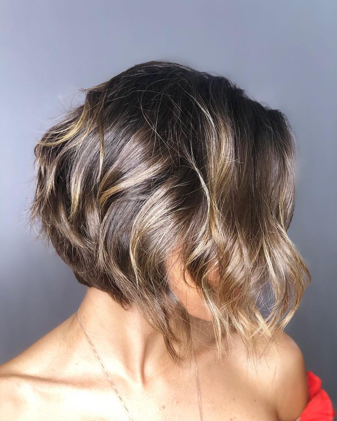 cabelos curtos repicados 53