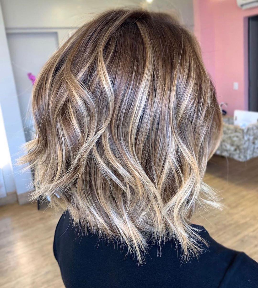 cabelos curtos repicados 56