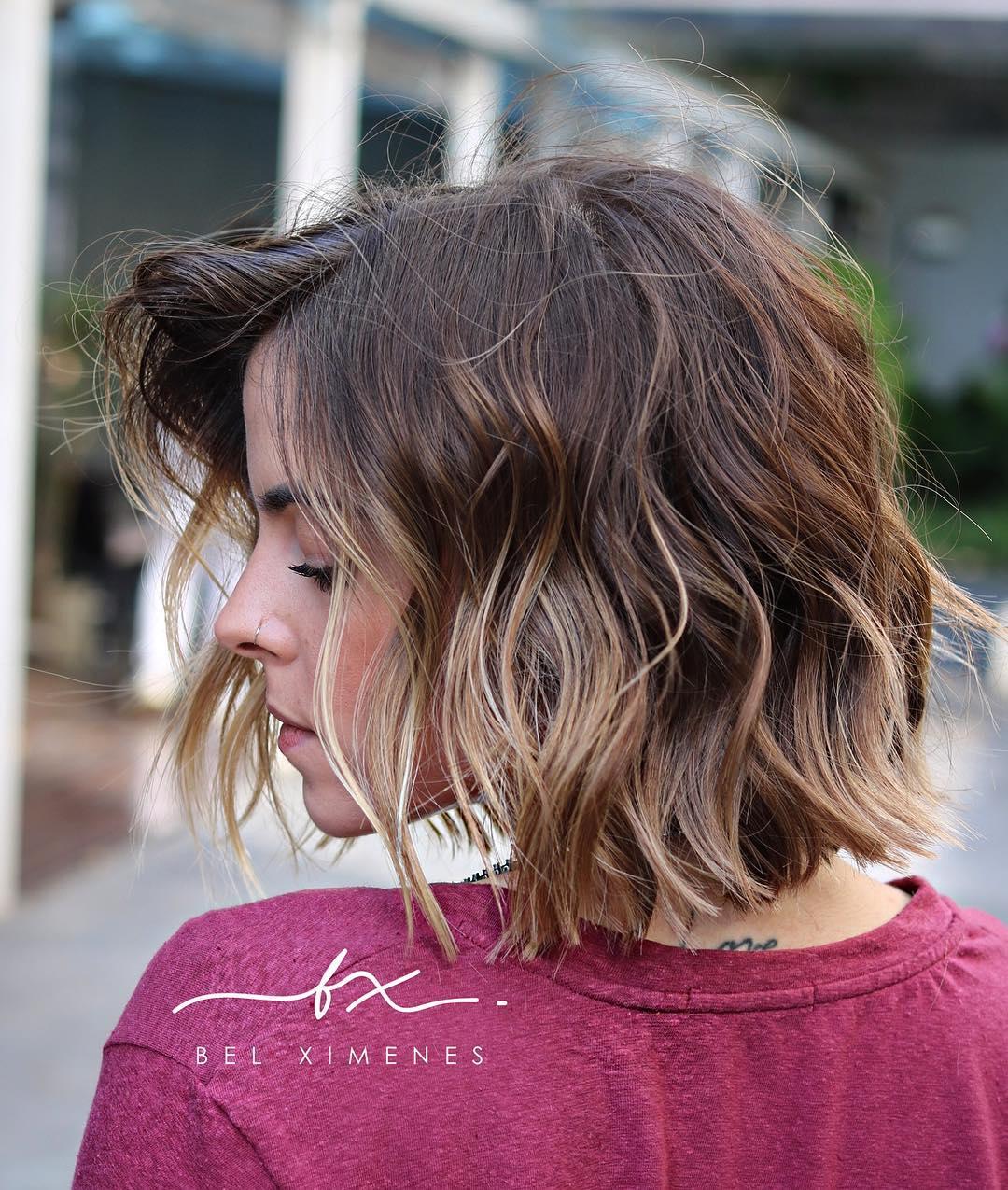 cabelos curtos repicados 58
