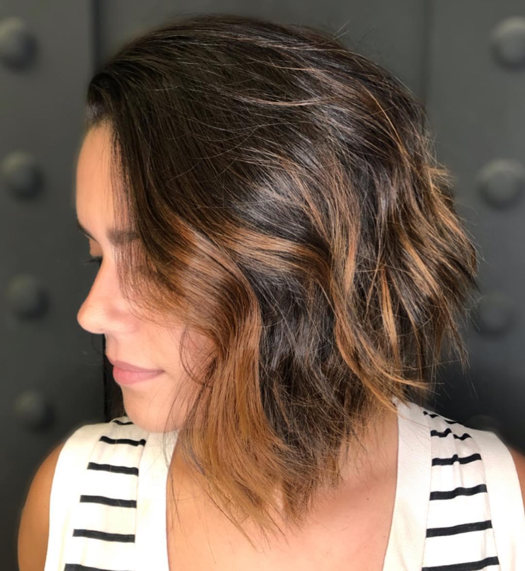 cabelos curtos repicados 59