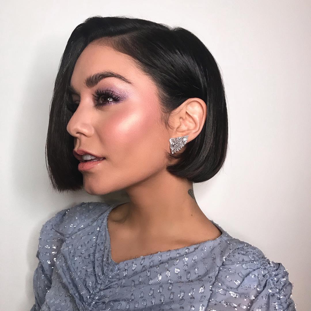 cortes de cabelo 7
