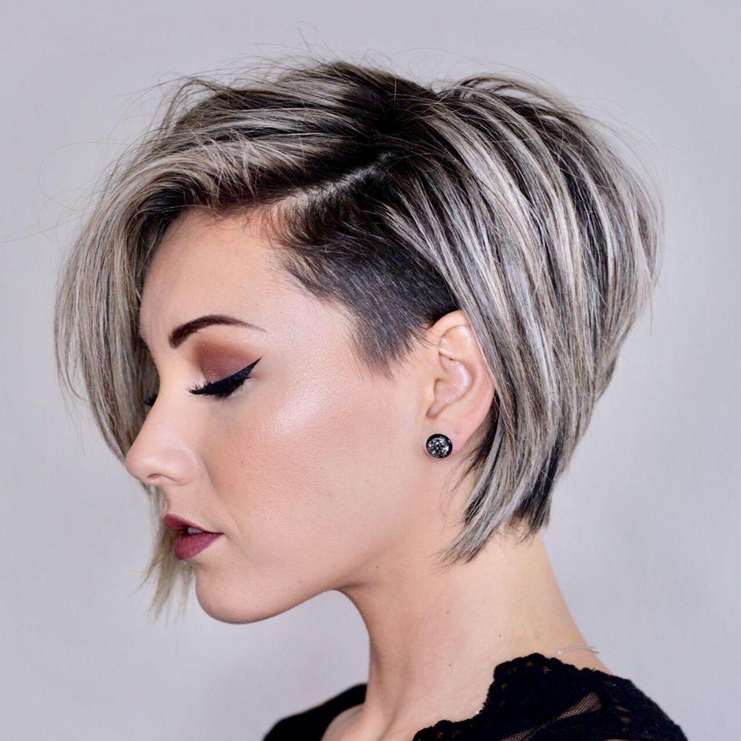 cortes de cabelo 10