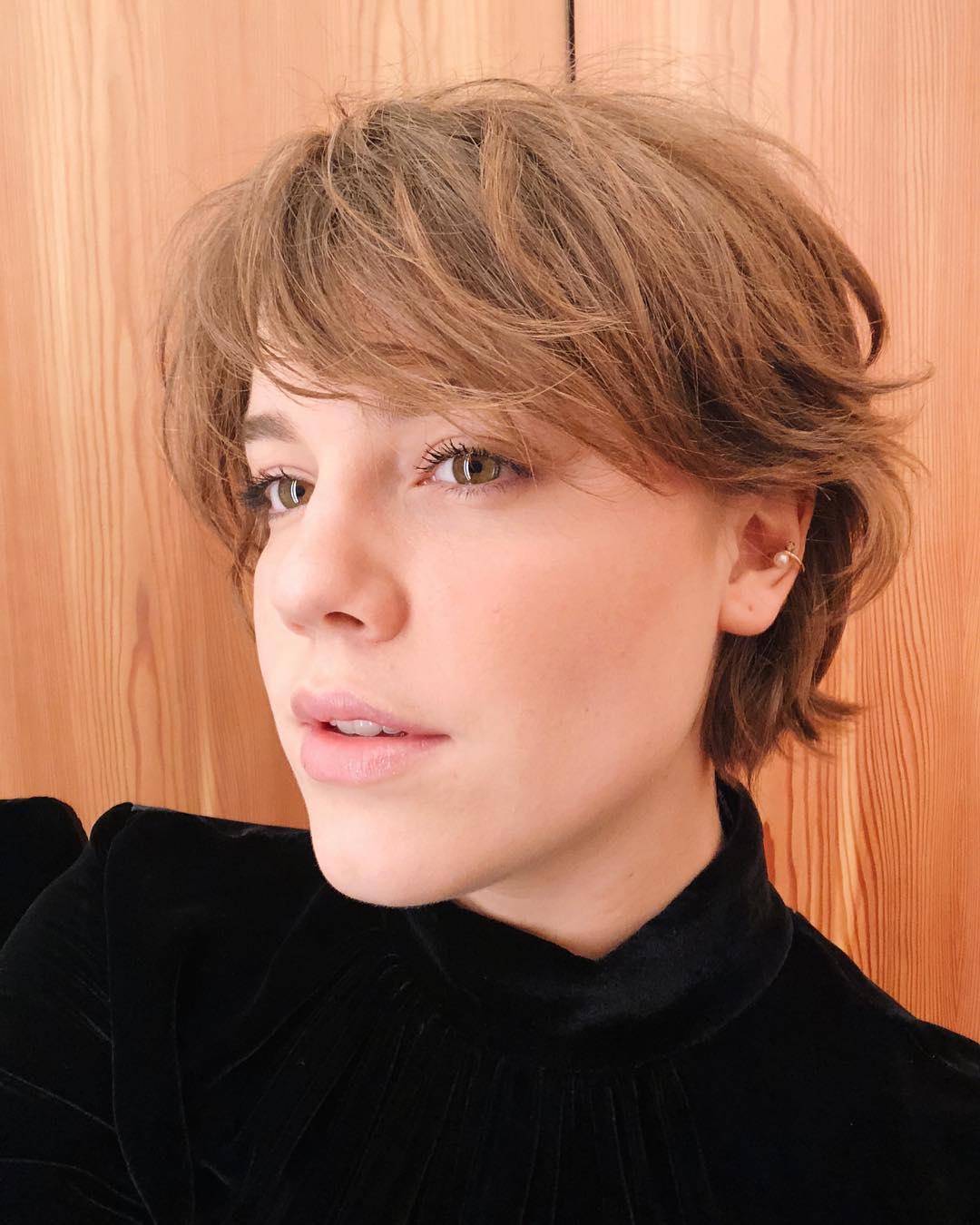 cortes de cabelo 31