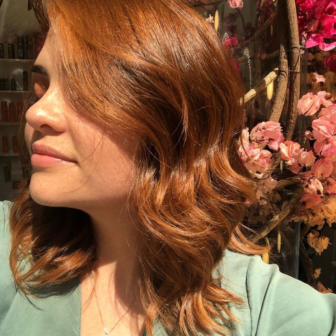 cortes de cabelo 62