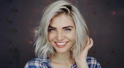 60 inspirações de cortes de cabelo chanel para você mudar o visual