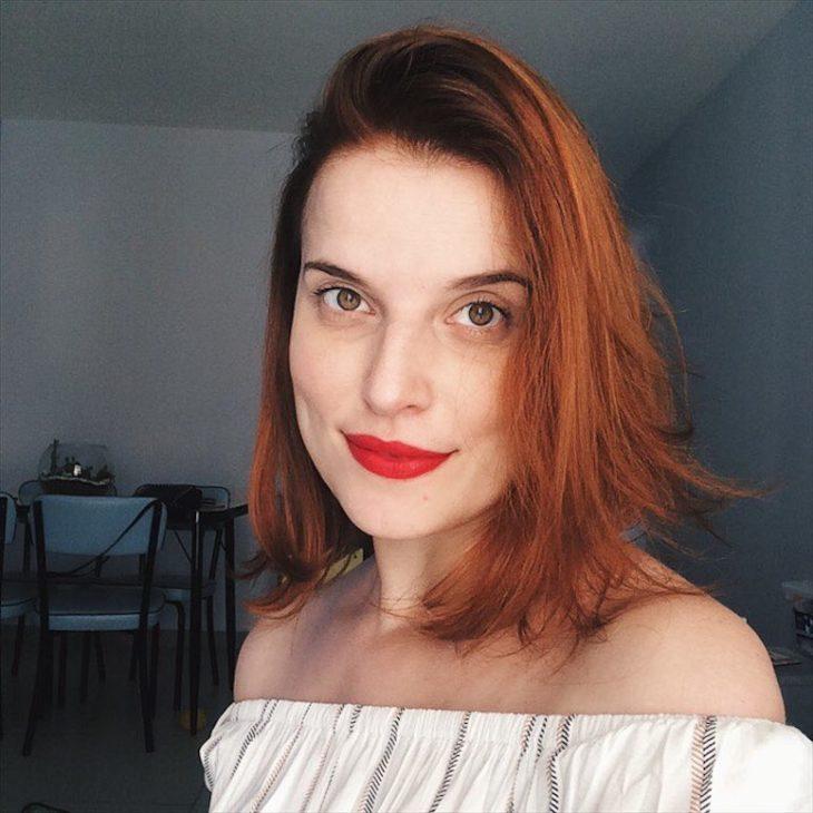 60 inspirações de cortes de cabelo chanel para você mudar o visual - 6
