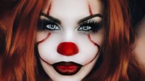 Maquiagem de Halloween: 100 ideias assustadoras e tutoriais para arrasar