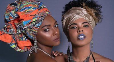 Maquiagem para pele negra: guia definitivo para arrasar no visual