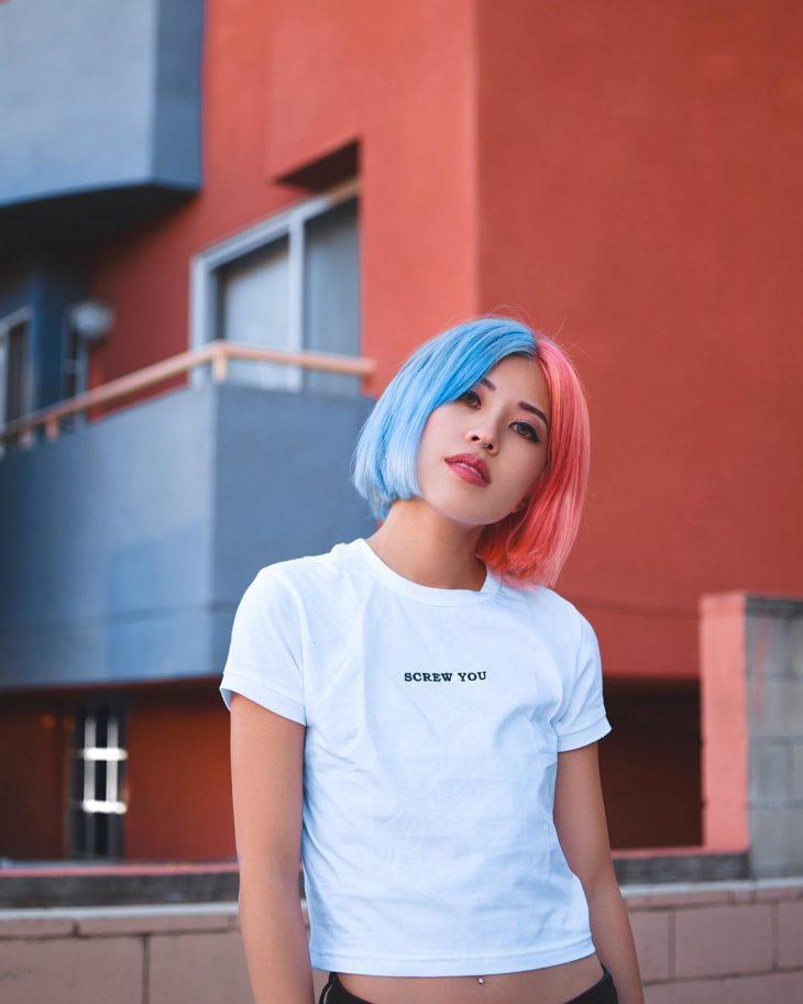 cabelos coloridos 48