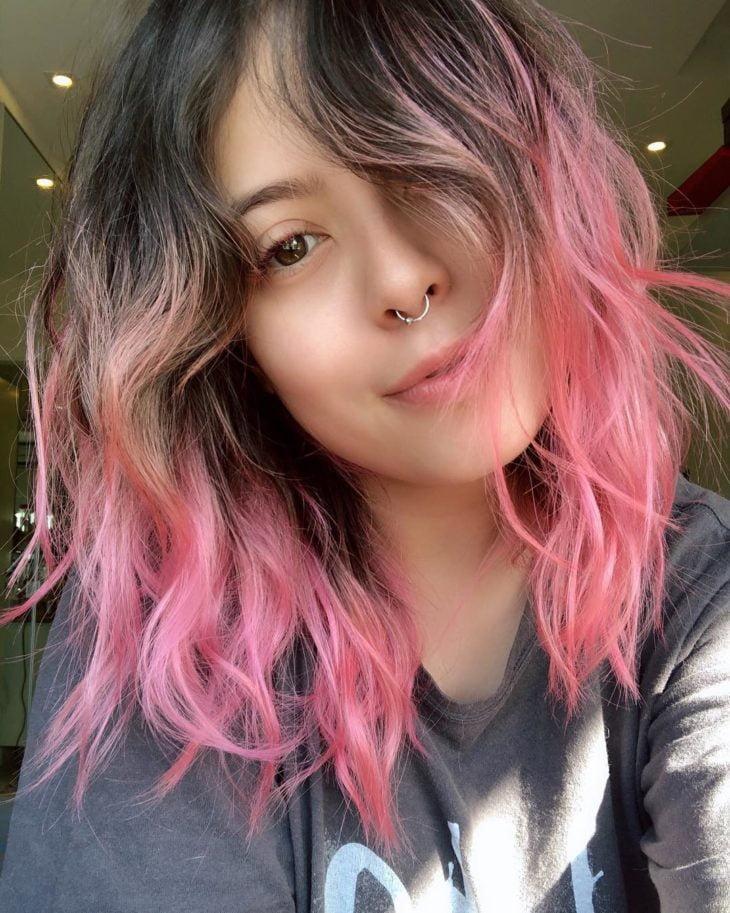 cabelos coloridos 15
