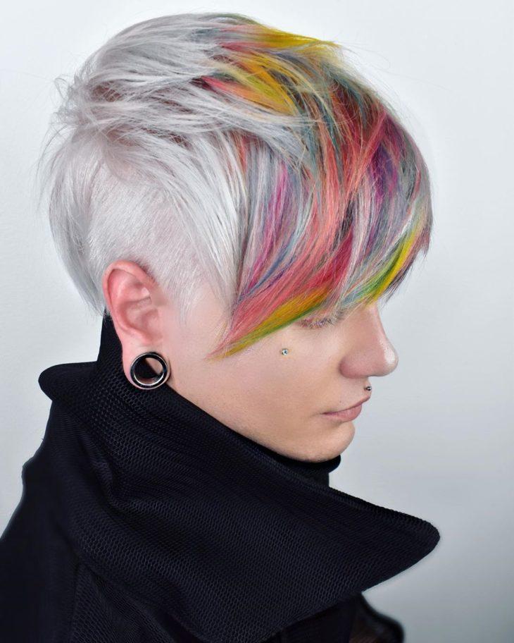 cabelos coloridos 23