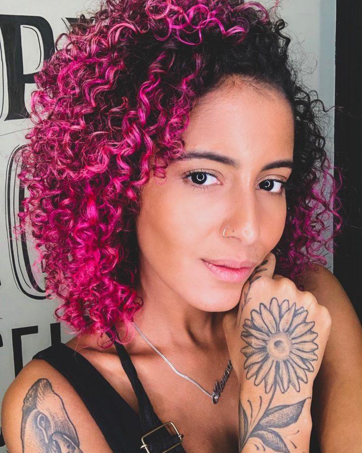 cabelos coloridos 26