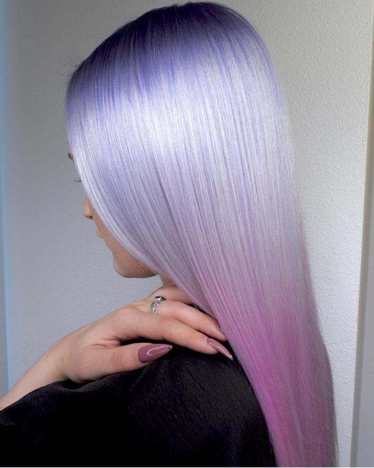 cabelos coloridos 28