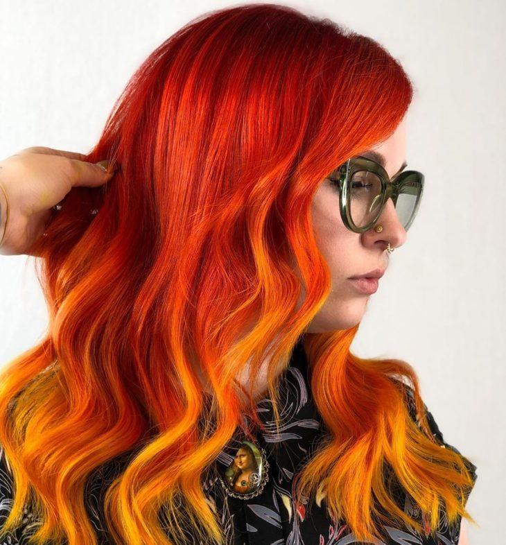 cabelos coloridos 29