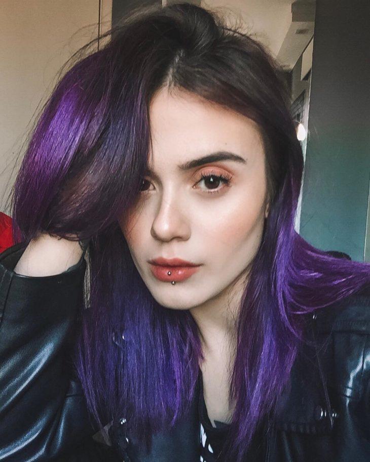 cabelos coloridos 30