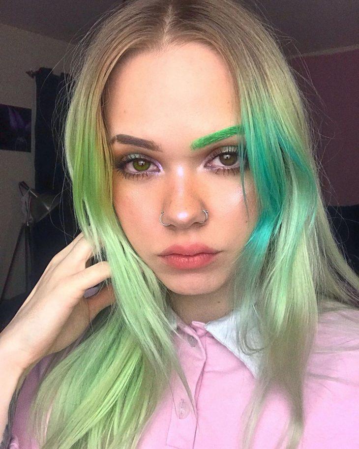 cabelos coloridos 49