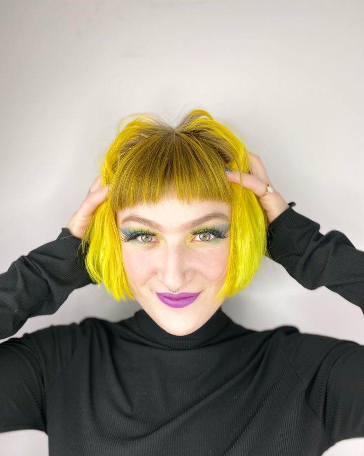 cabelos coloridos 52