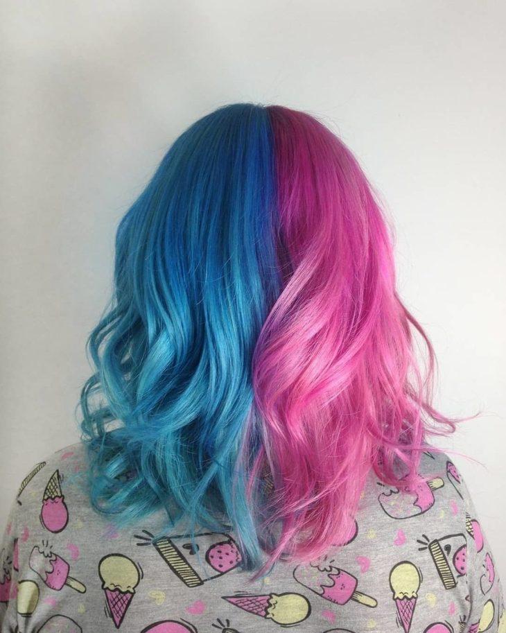 cabelos coloridos 65