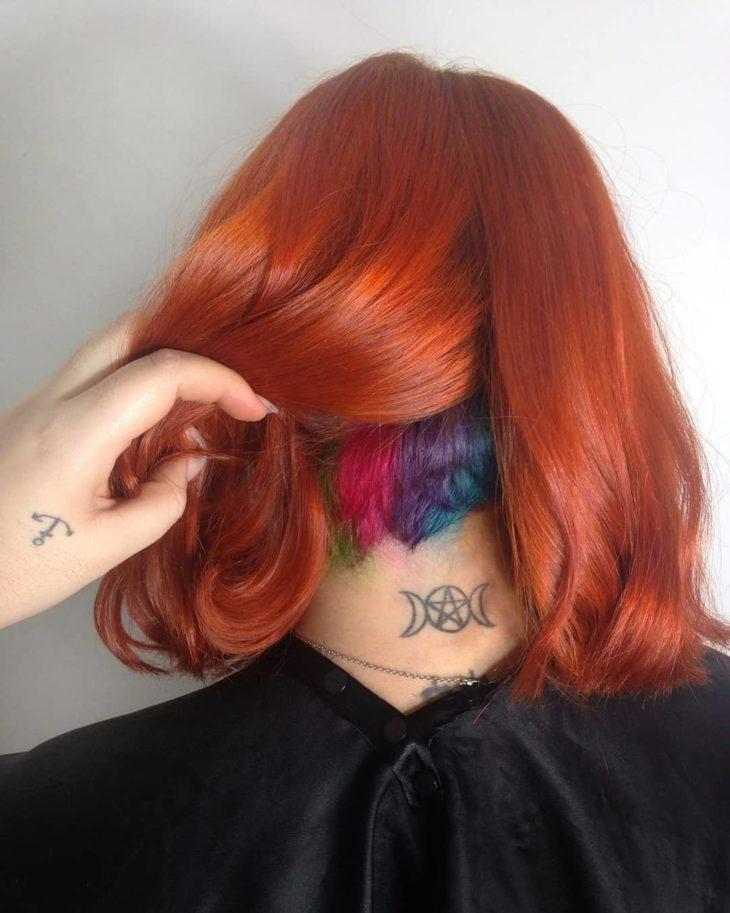 cabelos coloridos 67