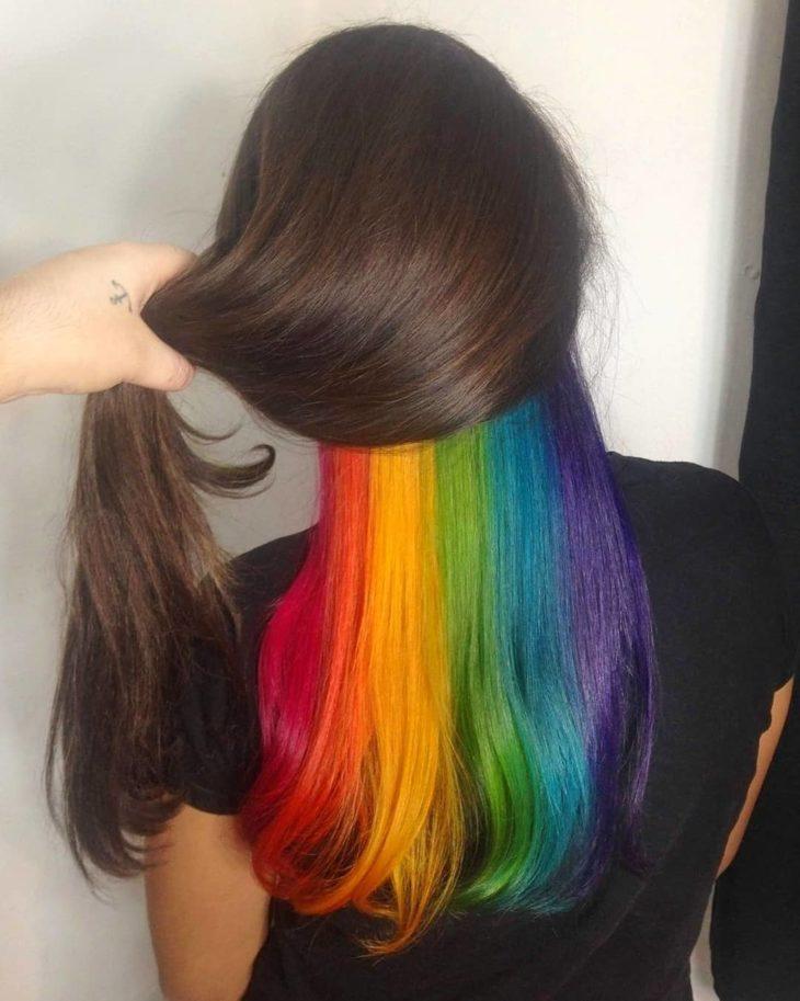 cabelos coloridos 68