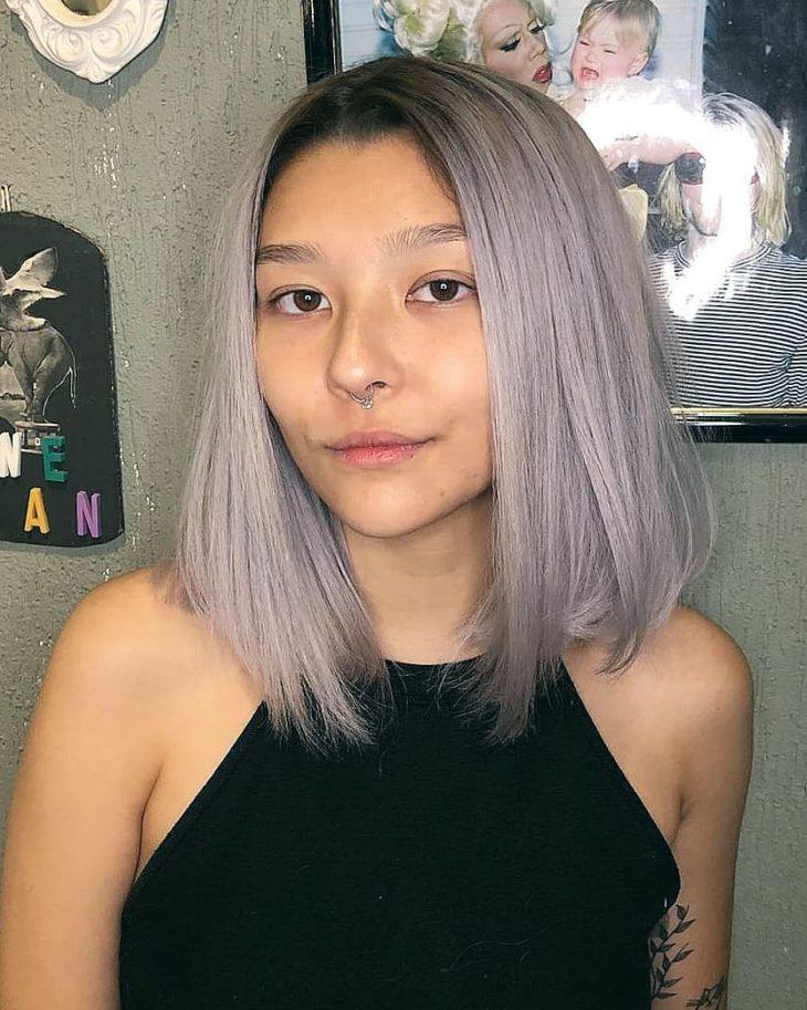 cabelos coloridos 78