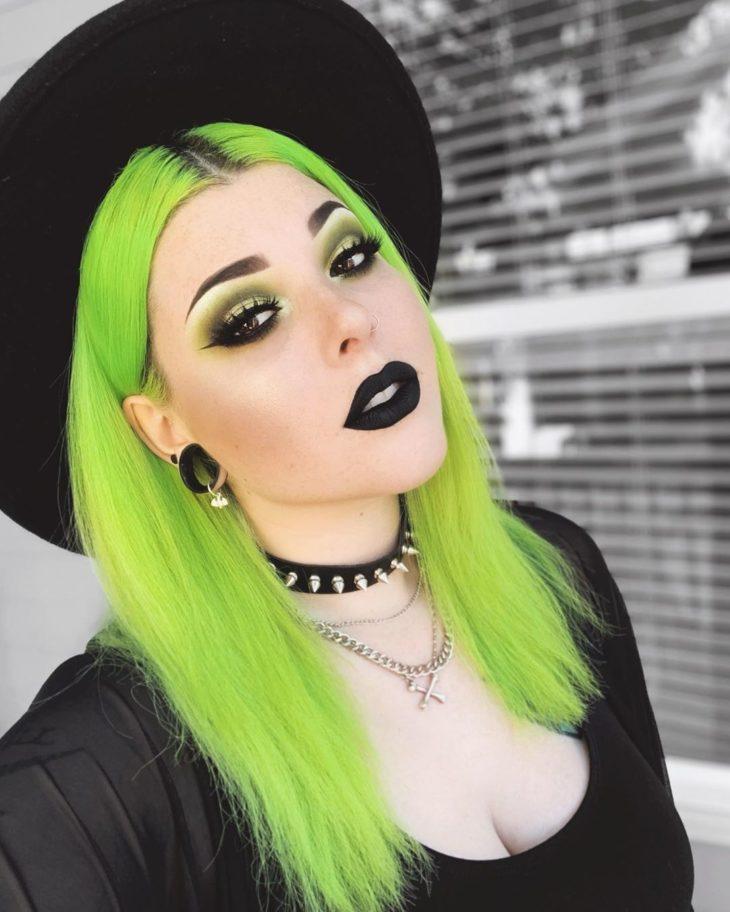 cabelos coloridos 79