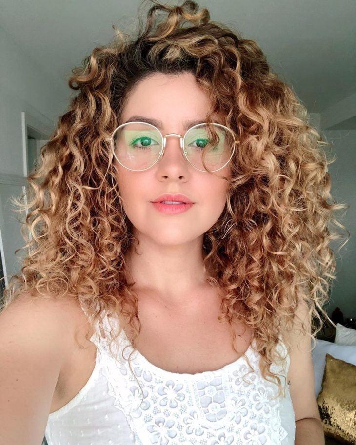 corte de cabelo médio 61