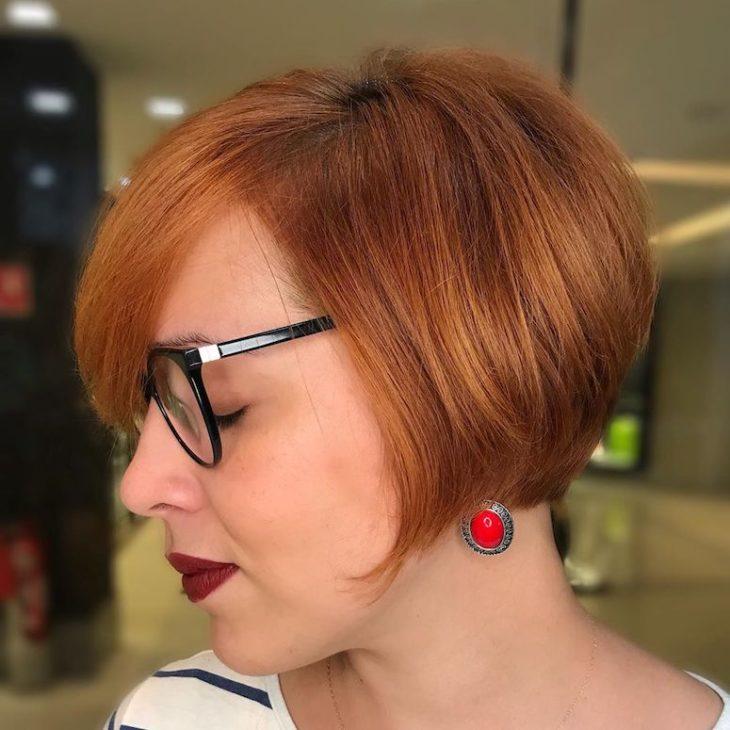 corte de cabelo curto 20