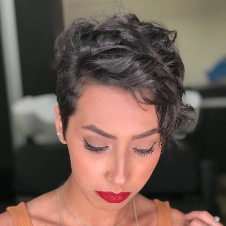 corte de cabelo curto 29
