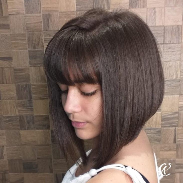 corte de cabelo curto 17