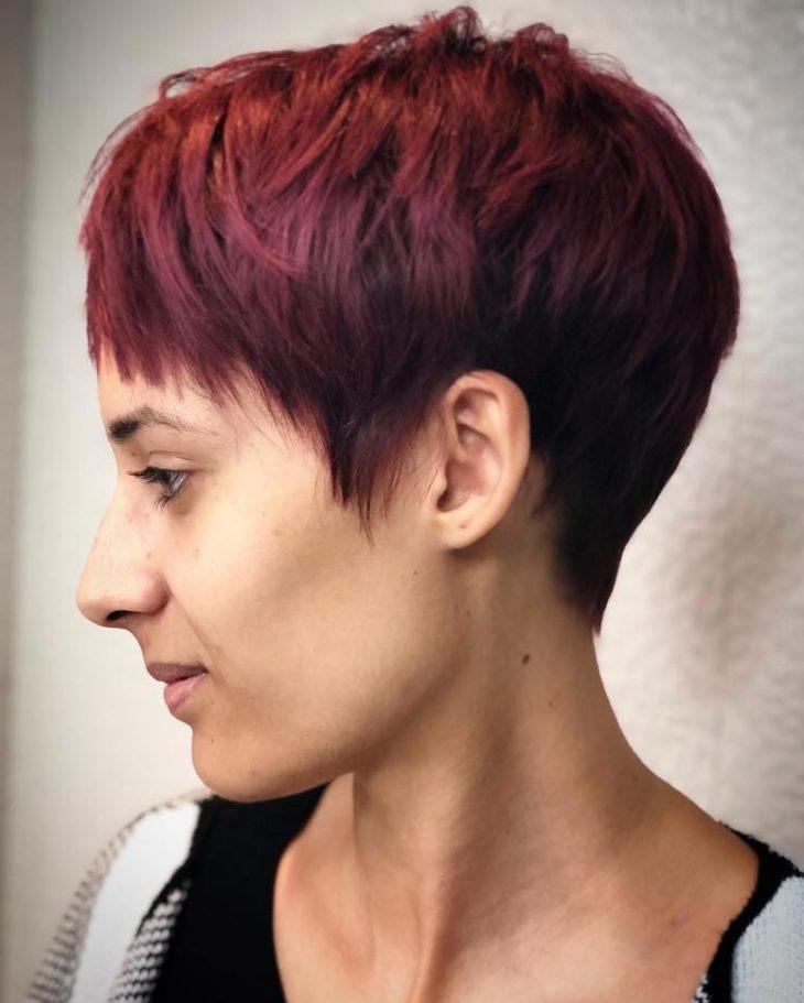 corte de cabelo curto 21