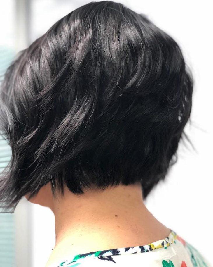 corte de cabelo curto 32