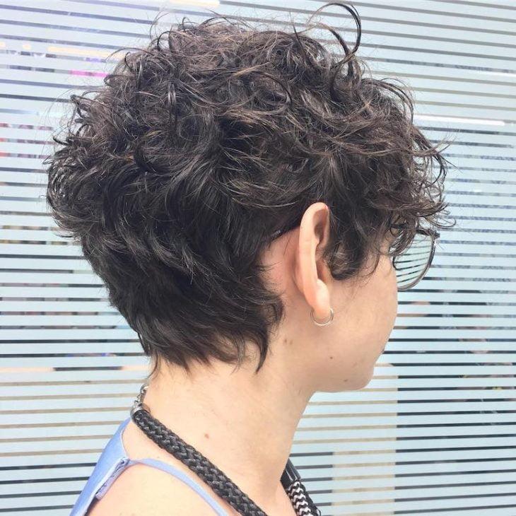 corte de cabelo curto 55