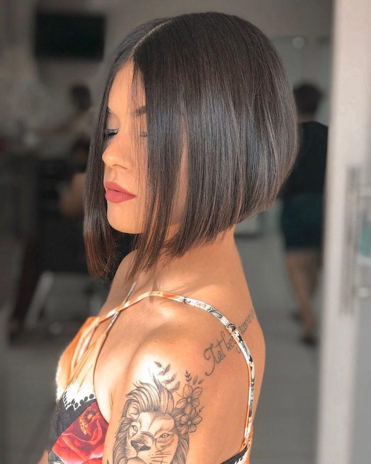 corte de cabelo curto 3