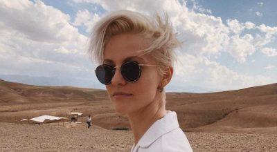 Corte de cabelo curto: 100 motivos para você aderir a essa ideia