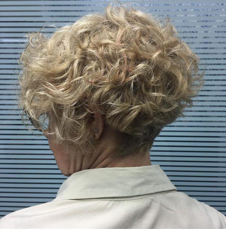 corte de cabelo curto 59